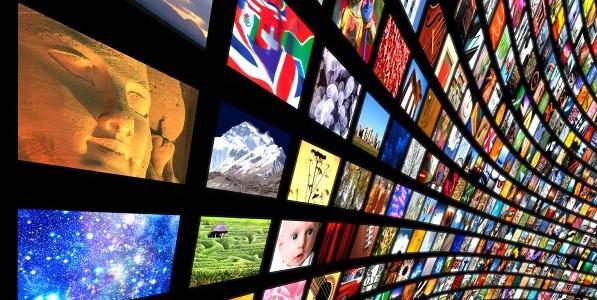MEDIA-screens-597x300.jpg