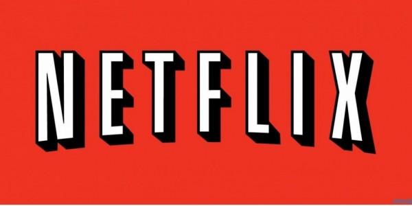 Netflix_Logo-1024x477-600x300.jpg