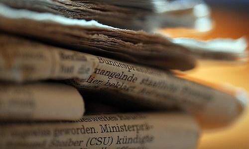 Newspaper-500x300.jpg