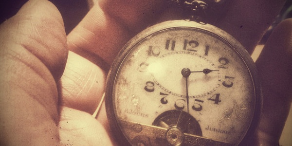 Old-watch-600x300.jpg