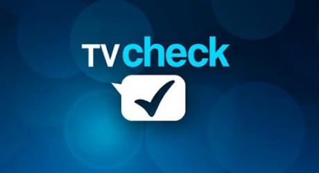 TVchecklogo.png