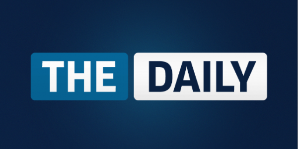 TheDaily1-600x300.png