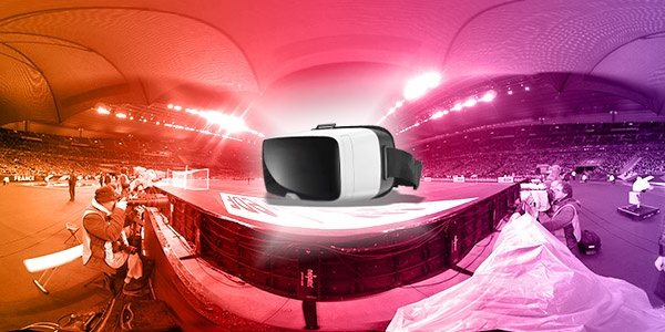 VR-BANNER-2.jpg