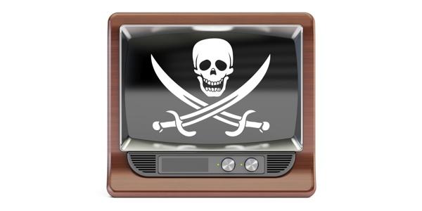 Video-piracy-concept-image.jpg