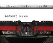 WeeklyNews-220x180.jpg