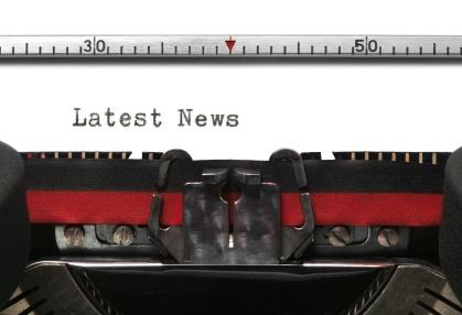 WeeklyNews3-1.jpg