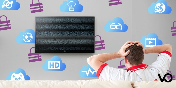 Why-Pay-TV-Needs-to-Consider-Cloud-DRM.jpg
