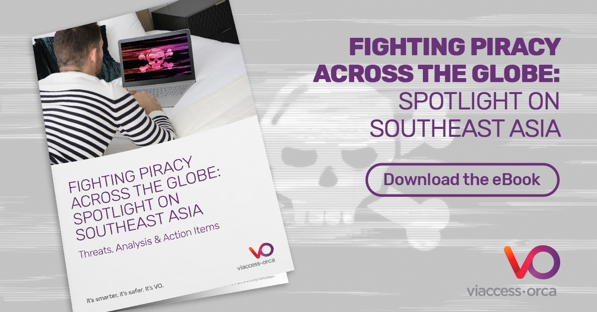 anti piracy ebook southeast asia