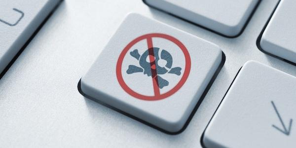 anti-piracy-600x300.jpg