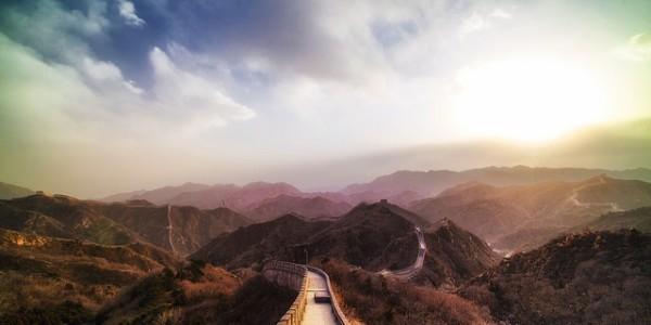 china-wall-600x300.jpg