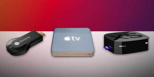 chromecast-apple-tv-roku-blog_1.jpg