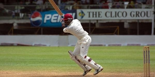 cricket-blog-25.5-600x300.png