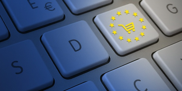 european-digital-market-600_300.jpg