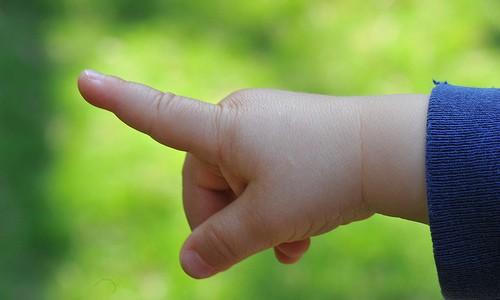 finger-pointing-500x300.jpg