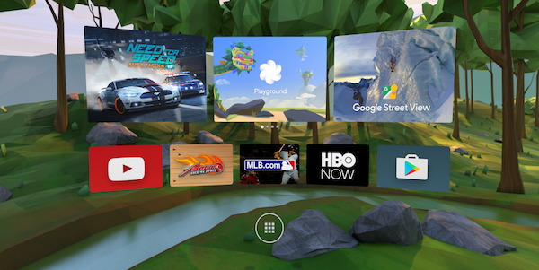 google-daydream-interface.png