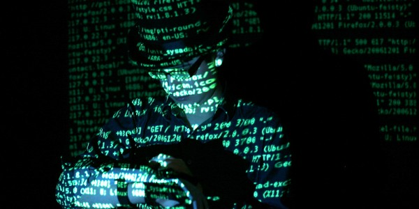 hacker-600x300.jpg