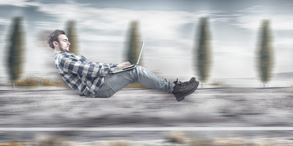 iStock-501642724-levitated-businessman-600x300.jpg