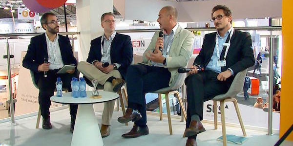 ibc2015-security-panel-600x300.jpg