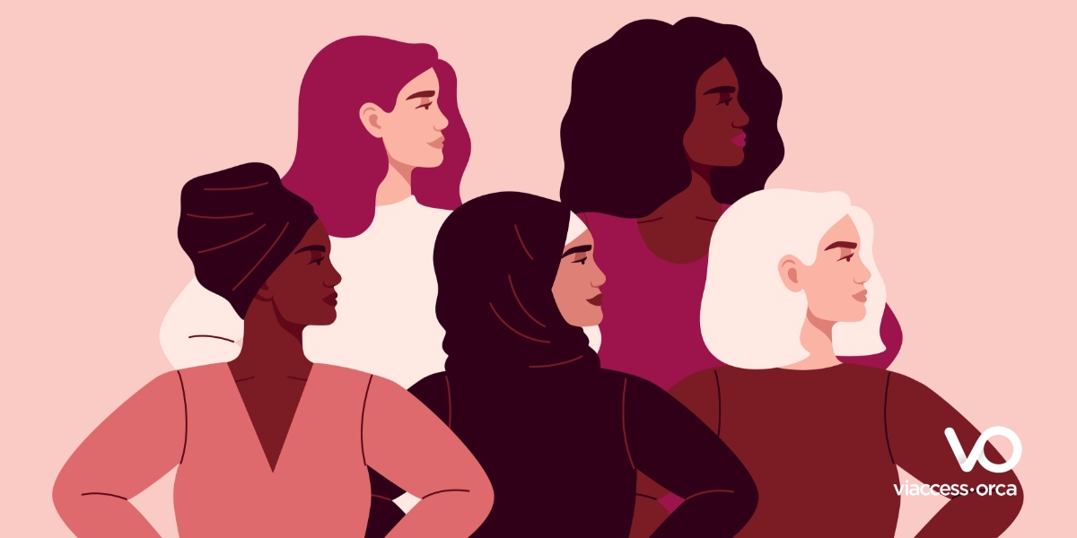 international womens day 2021