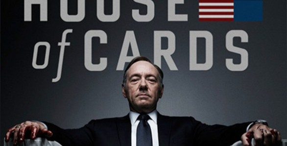 kevin-spacey-house-of-cards-poster1-586x300.jpg