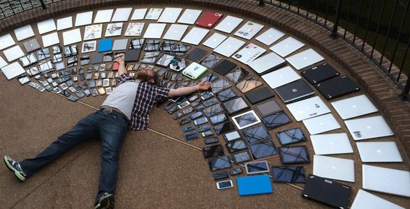 mobiledvs-1-587x300.jpg