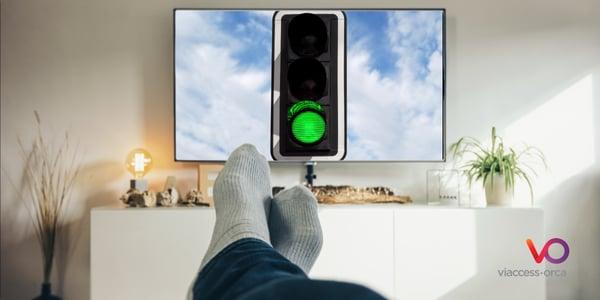 multidrm smart tv 2