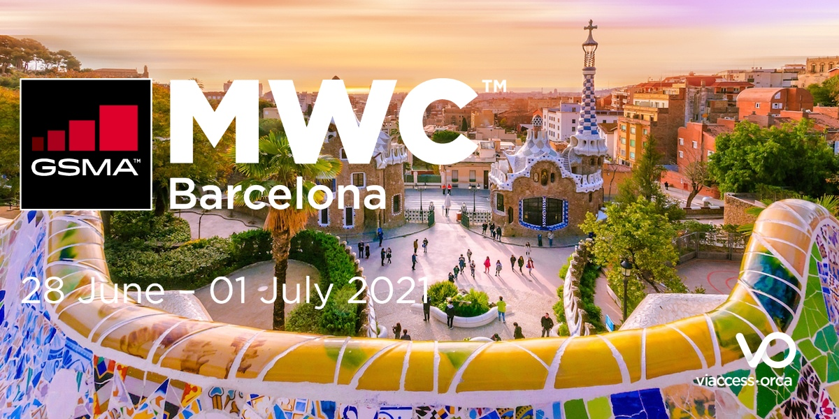mwc 2021 preview