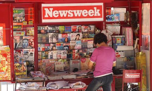 news-stand-500x300.jpg
