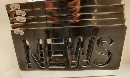 news2-500x300.jpg