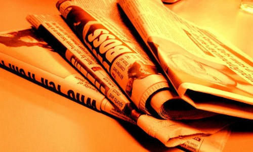newspaper-fire-orange_l-500x300 (1).jpg