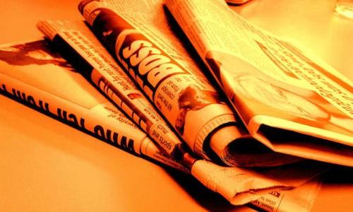 newspaper-fire-orange_l-500x300.jpg