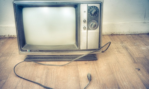 old-tv-500x300.jpg