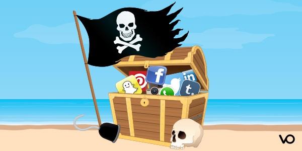 piracy-banner.jpg