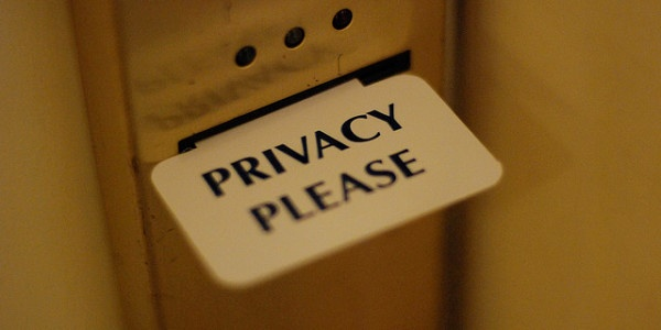 privacy-post-1-600x300.jpg