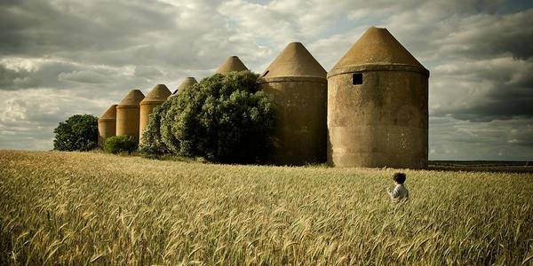silos-de-trigueros_l-600x300.jpg