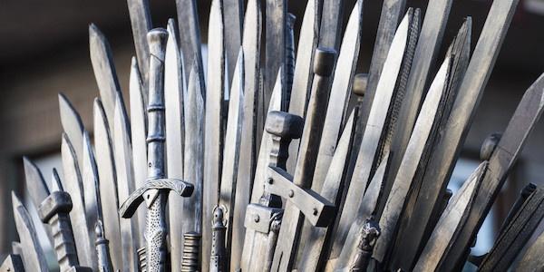sword-throne-600x300.jpeg