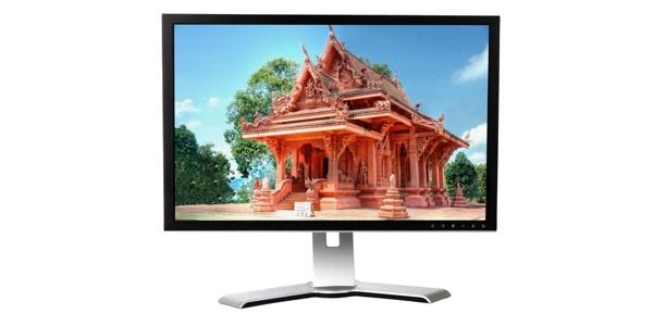thai-temple.jpg