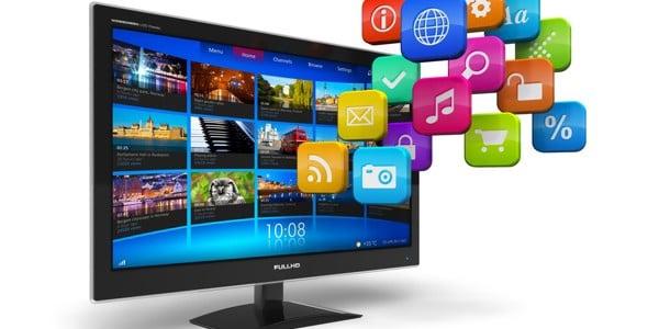tv-apps-600x300-1.jpg