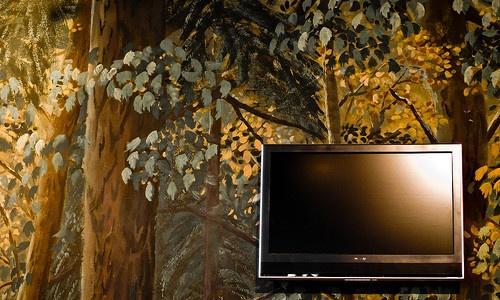 tv-everywhere-500x300.jpg