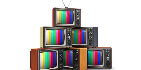 tv-sets-600x300.jpg