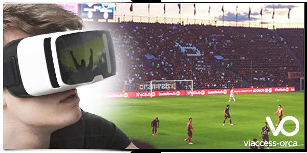 virtual-reality-600X300.png