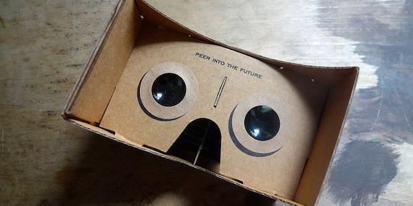 virtual-reality-600x300.jpg