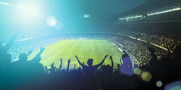 vo-football-crowd.jpeg