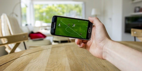 vo-mobile-tv.jpeg