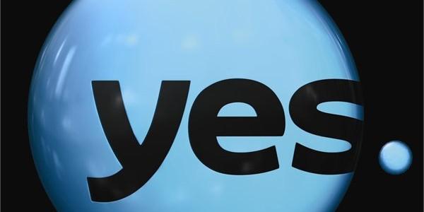 yes-01-yes_logo_black_cmyk-blue_1-600x300.jpg