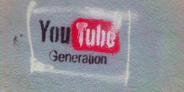 youtube-generation-600x300.jpg