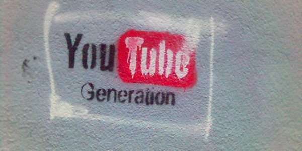 youtube-generation-600x300.jpg