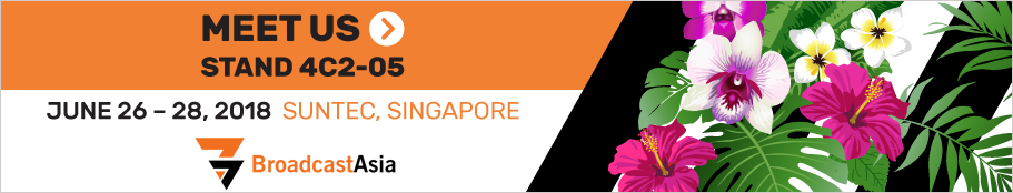 BroadcastAsia 2018 banner_Landing page.png