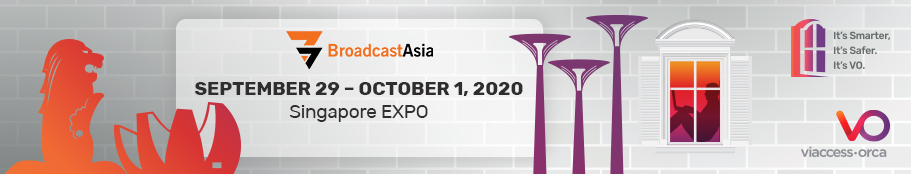 BroadcastAsia 2020_Landing page banner_911x174_3-1