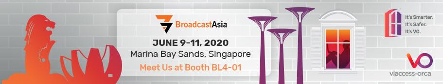 BroadcastAsia 2020_Landing page banner_911x174_3
